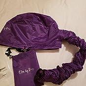Amazon Bonnet Hood Hair Dryer Attachment Soft