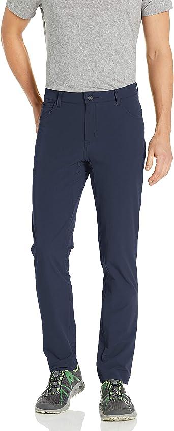 Amazon Com Black Diamond M Modernist Rock Pantalones Para Hombre Clothing
