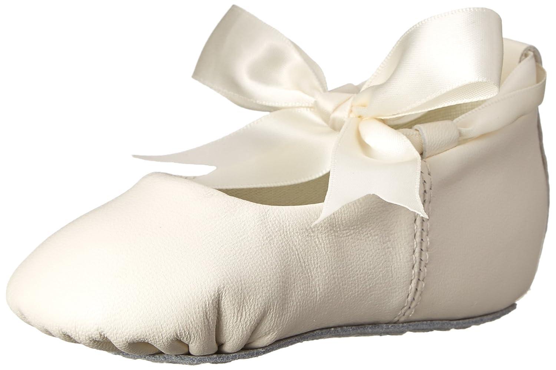 Toddler//Little Kid Baby Deer Sabrina Ballet Flat Designer/'s Touch Sabrina-Tdl-Little Kid