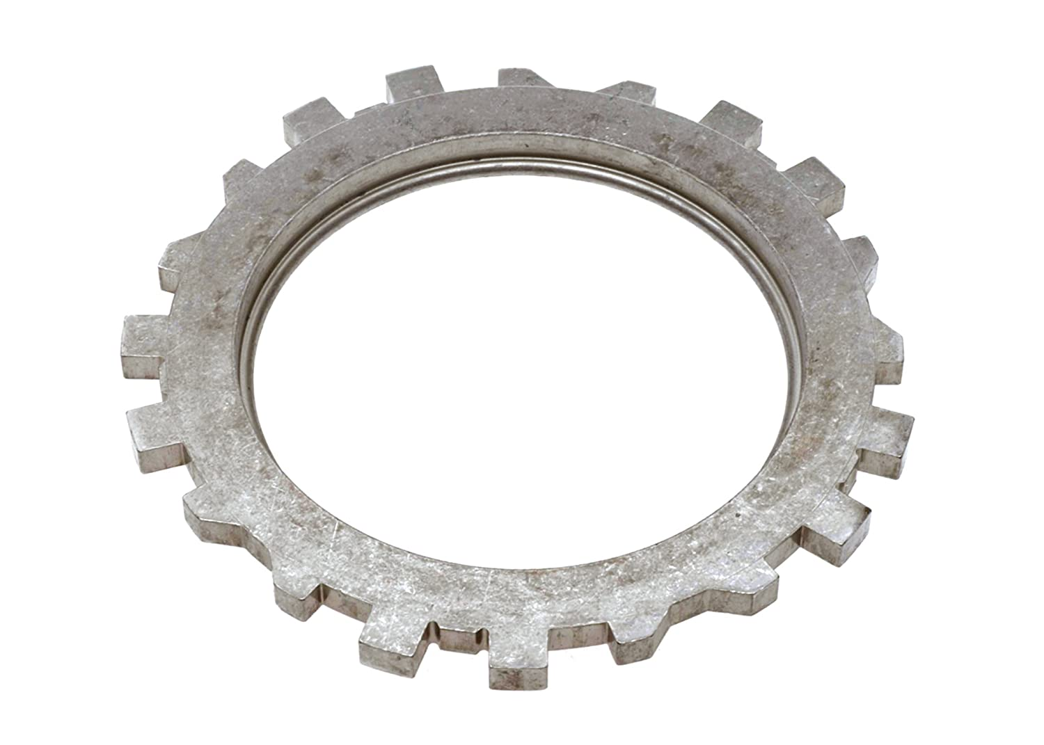 ACDelco 24212470 GM Original Equipment Automatic Transmission Forward Clutch Backing Plate