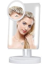 Bathroom Mirrors Amazon Com