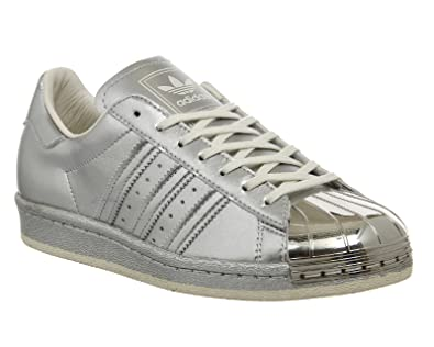 80s Metallic Pack Sneakers Originals Superstar Adidas Men's PwO0nk8