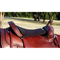 CASHEL WESTERN Tush Cushion - Standard