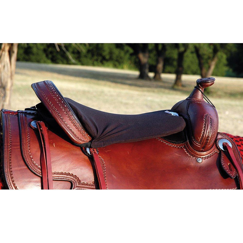 Cashel Western Tush Cushion