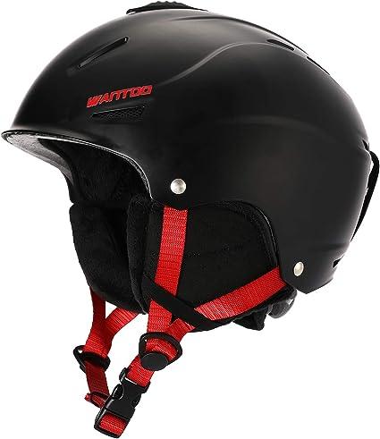 Custom ski mask 3 hole motorcycle skateboard snowboard unisex fashion beanie