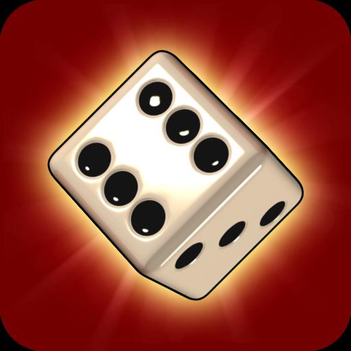 LiveKnobel - play Yazee -
