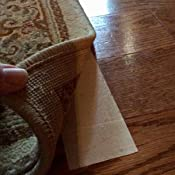 Strongest Double Sided Carpet Tape Heavy Duty Rug