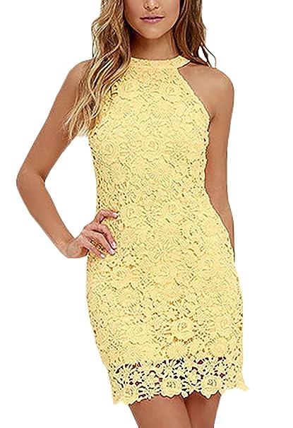Amazon vestidos fiesta cortos