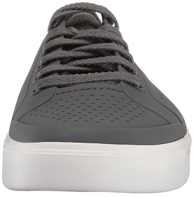 a1001ba19 crocs Men s Citilane Roka Court Sneakers  Buy Online at Low Prices in India  - Amazon.in