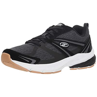 Dr. Scholl's Shoes Women's Steady Sneaker | Fashion Sneakers