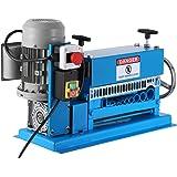 Cueffer Máquina de Pelacable Φ1.5mm ~ Φ38mm Máquina Peladora de Cables Eléctrica Wire Stripping Machine…