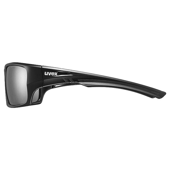 4eb26f4b0f Uvex Sport Style 222 Pola Eyewear