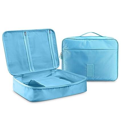 X charmer Portable Organizador para Maleta Bolsas de Viaje ...