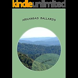 Arkansas Ballards