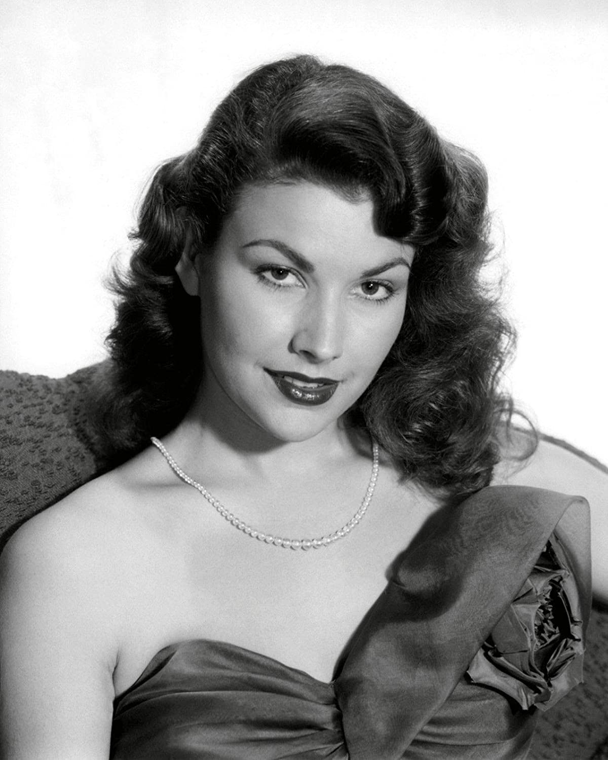 Mara Corday naked (21 pictures), leaked Selfie, Snapchat, braless 2017