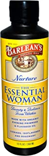product image for Nurture Essential Woman 12 fl Ounce (355 ml) Liquid
