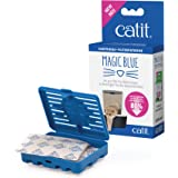Catit Magic Blue odour reducing cartridge