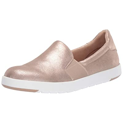 Aerosoles Women's Call Back Sneaker   Shoes