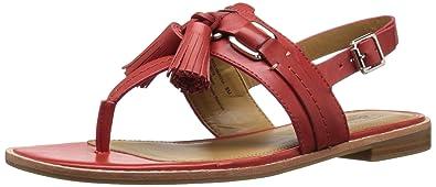 g.h. bass & flats co. la femme est marissa sandale flats & 54bd8b