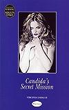 Candida's Secret Mission (Nexus)