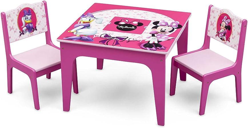 Nebu Jutalmazo Szmog Tavolino Disney Per Bambini Amazon Breakingthecycles Org