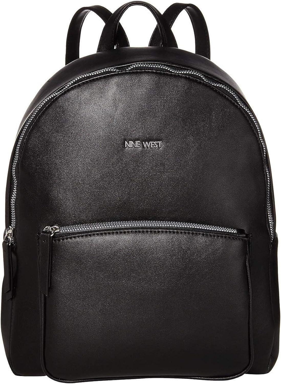 Nine West Charmeine Backpack