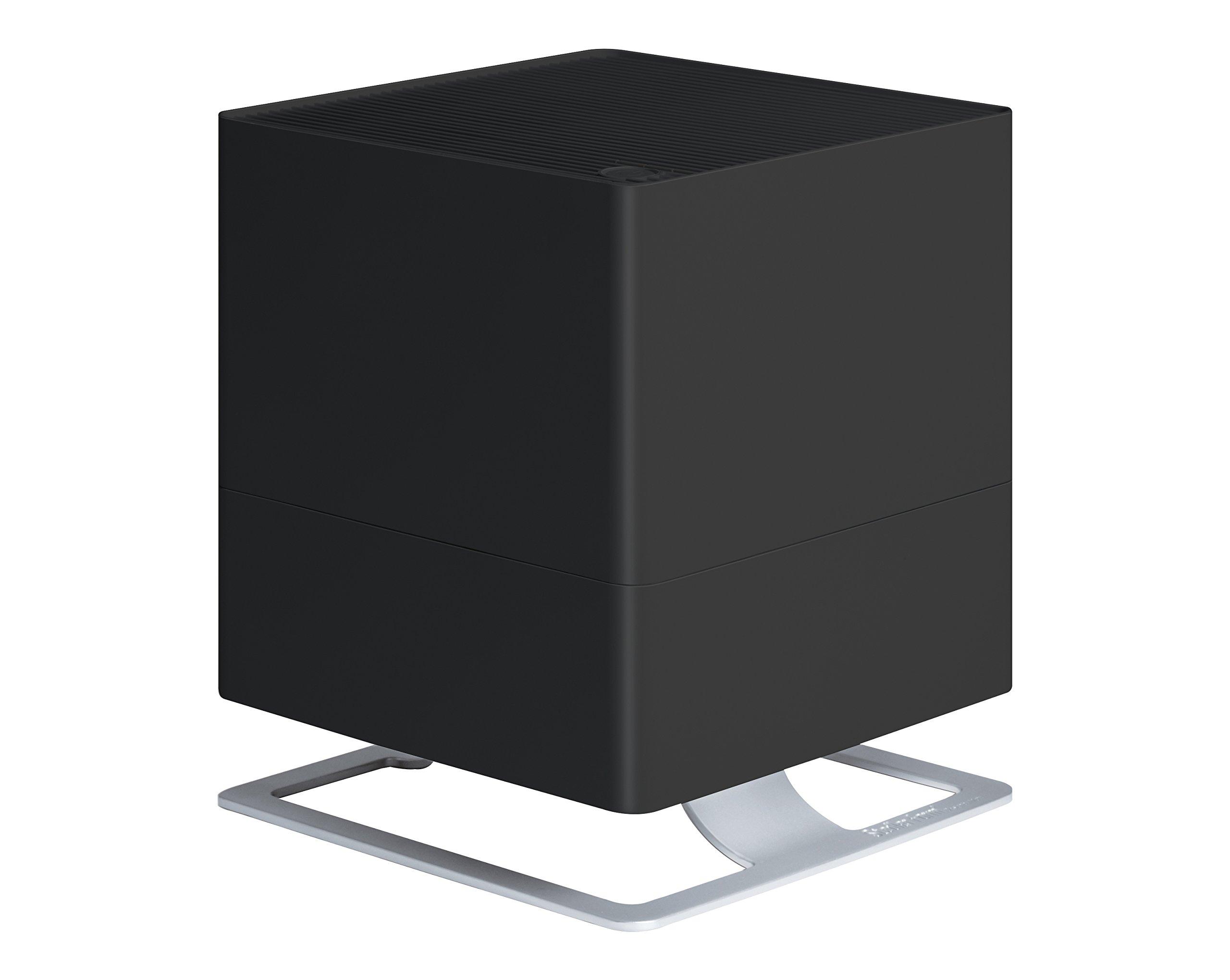 Stadler Form Oskar Humidifier - Black