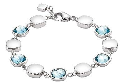 Jewels by Leonardo Bisutería Mujer Acero Inoxidable - 16572 ...