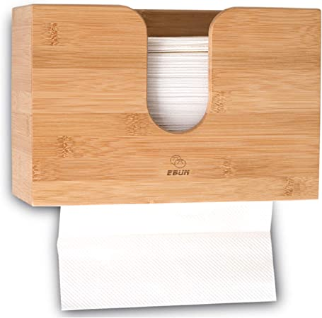 Amazon Com Multifold Paper Towel Dispenser Bathroom Hand Towel