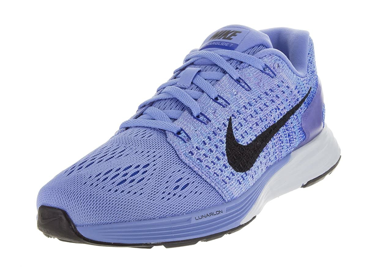 finest selection 39058 f6970 Nike Womens Lunarglide 7 Running Shoe (6)