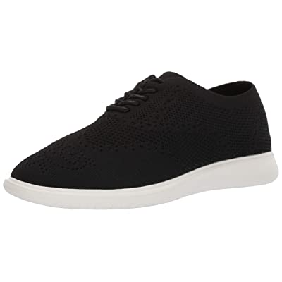 Brand - 206 Collective Men's Vince Knit Oxford: Shoes