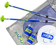 SeaTurtle Sports Yazoo
