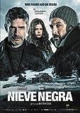 Nieve negra [DVD]