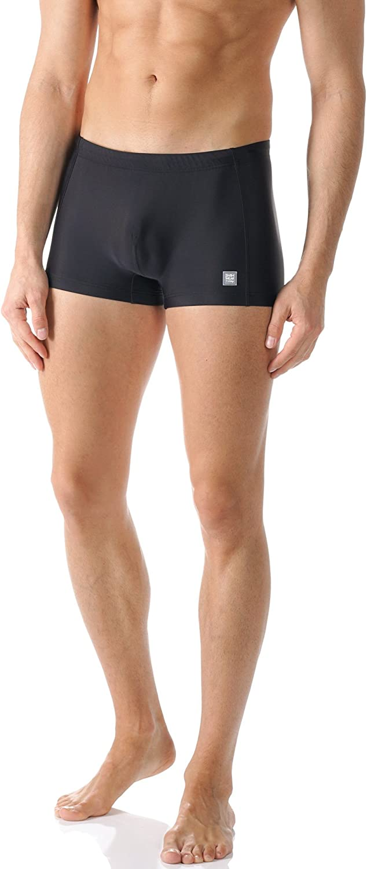 Mey Swimwear Serie Swimwear Herren Bademode 44934