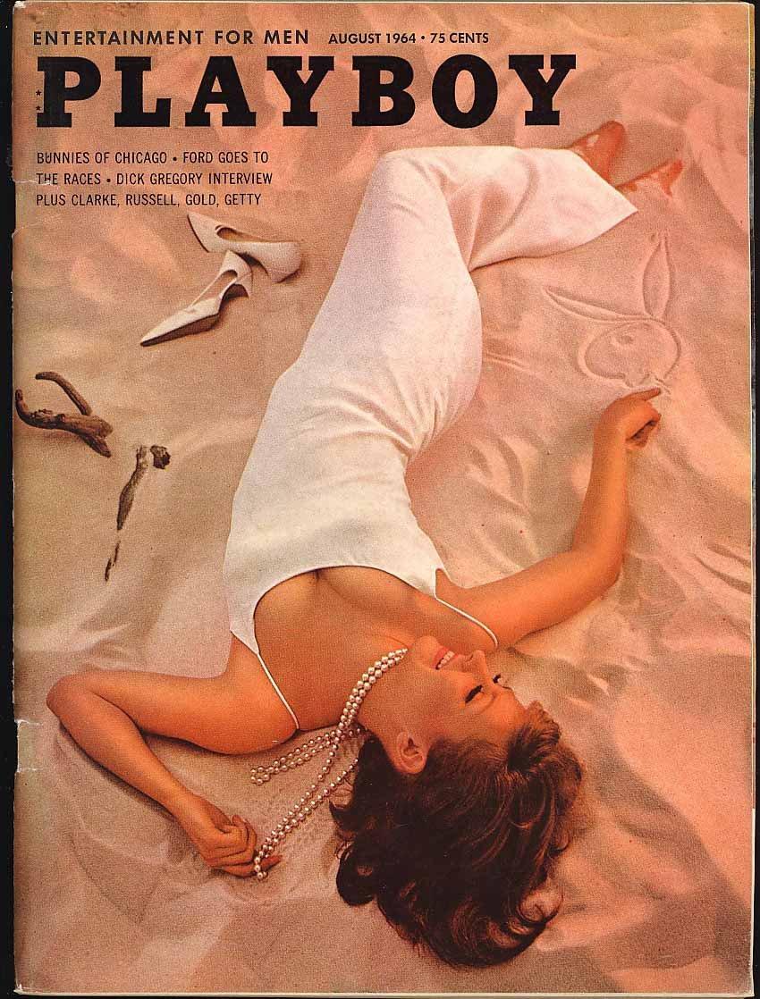 Playboy old Vintage Playboy