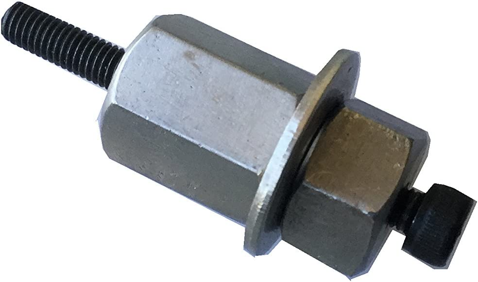 Piece-40 Hard-to-Find Fastener 014973123475 Finishing Washers 10