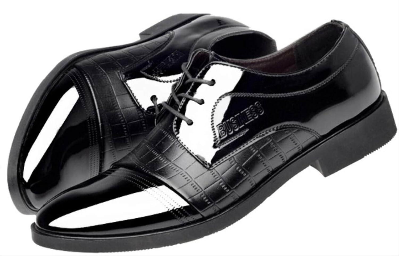 CHENSH Business Business Business Schuhe Männer England Freizeit Spitze Anzüge Mit Freizeitschuhe 512855