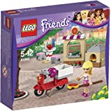 LEGO Friends 41092 - La Pizzeria di Stephanie