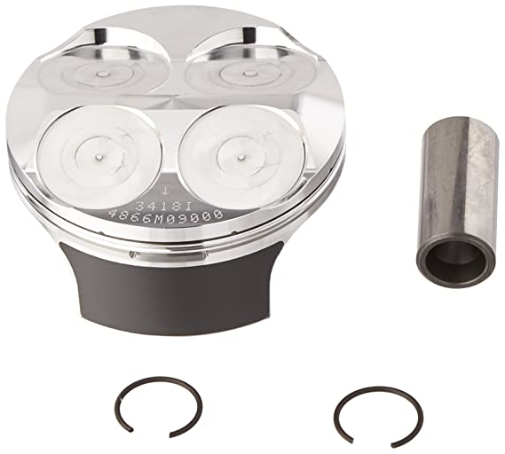 American Shifter 406181 4L60 Shifter Kit 10 E Brake Cable CHR Push Button Floor Handle Ringed Knob For D772B
