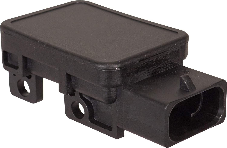Manifold Absolute Pressure Sensor Spectra MP137