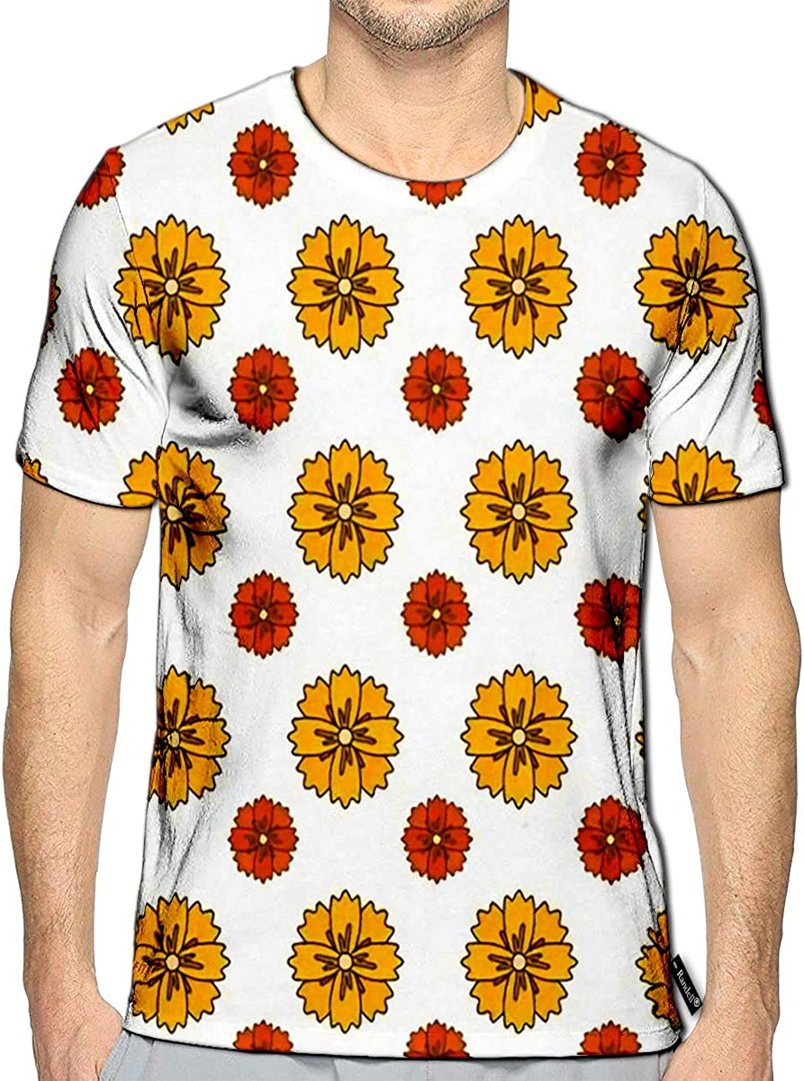 3D Printed T-Shirts Slogan I Love Brooklyn Your Short Sleeve Tops Tees