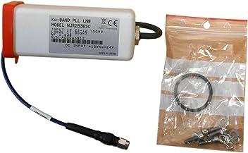 DAGR AC Power Supply Wall Adapter 987-4975-001 12V 1A GPS System ...