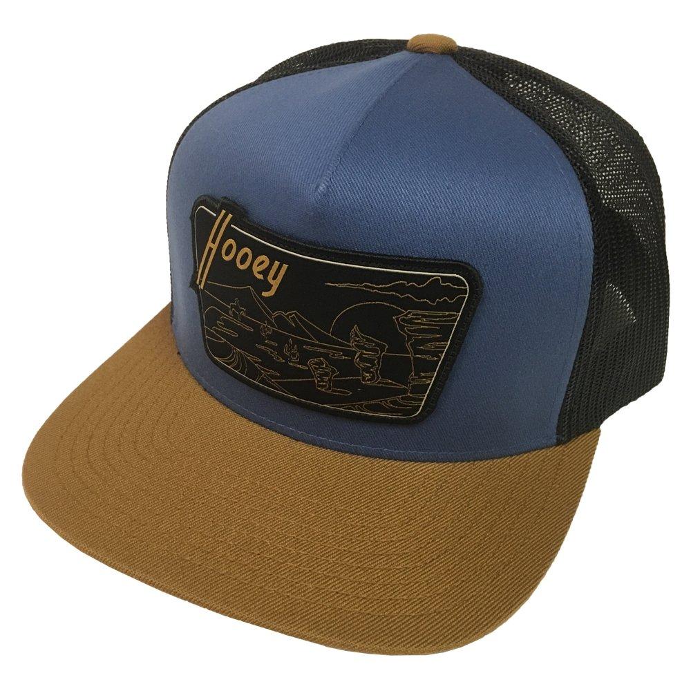 640ff42c8 cheapest hooey hats snapback 89089 90d2a