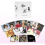 スウィート16 BOX(DVD付)