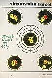 DEFECTIVE X 2 GUNS - Both Returned