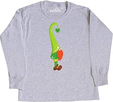 Hocoo Infant Boys Girls Fashion Tee You Make ME T-Shirt 6M-24M