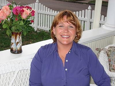 Sandra Miller Linhart
