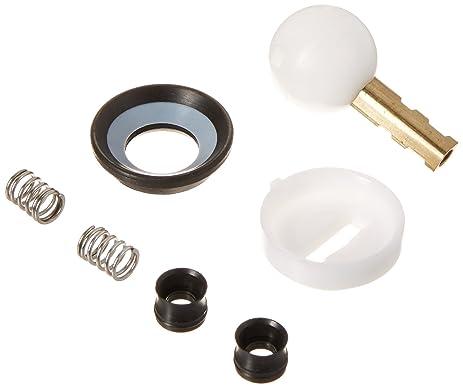 Danco 80743 Repair Kit for Delta and Peerless Faucets - Faucet Trim ...