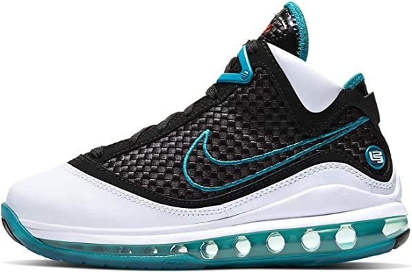 Nike Lebron VII (gs) Big Kids Ct3794