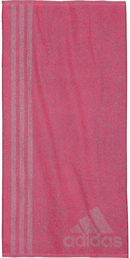Unisex Adulto adidas Towel S Toalla